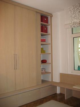 holz und gut moebelbau. Black Bedroom Furniture Sets. Home Design Ideas
